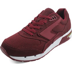 Brooks Heritage - Mens Fusion Shoes