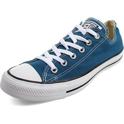 Converse - Adult Chuck Taylor All Star Low Top Shoes