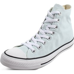 Converse - Adult Chuck Taylor All Star Hi Top Shoes