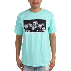 Diamond Supply - Mens Jewels T-Shirt