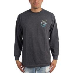The Hundreds - Mens Simple Adam FA16 Longsleeve Shirt