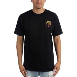 The Hundreds - Mens Simple Adam FA16 T-Shirt