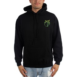 The Hundreds - Mens Simple Adam FA16 Pullover Hoodie