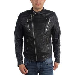 Diesel - Mens L-Rambi Jacket