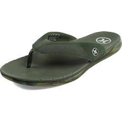 Hurley Men's Phantom Free Sandals