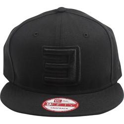 Eminem - Unisex-Adult Eminem Snapback Hat