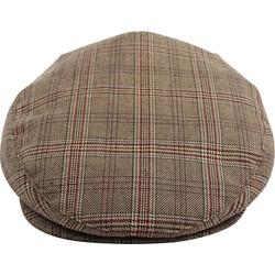 Brixton - Mens Hooligan Hat