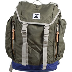 Poler - Unisex-Adult Rucksack Backpack