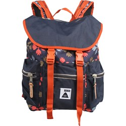Poler - Unisex-Adult Roamers Pack Backpack