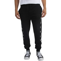 Diamond Supply Co. - Mens Original Sweatpants
