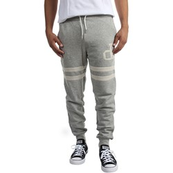 Diamond Supply Co. - Mens Un Polo Sweatpants