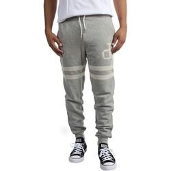 Diamond Supply Co. - Mens Un Polo Sweatpants