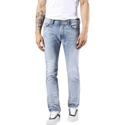 Diesel - Mens Thavar Skinny Jeans, Wash: 0854Y