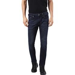 Diesel - Mens Thavar Skinny Jeans, Wash: 0677J