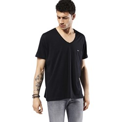 Diesel - Mens T-Saturno T-Shirt