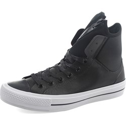 Converse - Chuck Taylor All Star MA-1 SE Shoes