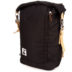 Poler - Unisex-Adult Rolltop Backpack