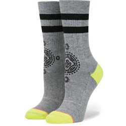 Stance - Womens Henna Socks