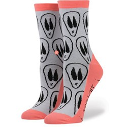 Stance - Womens I Thought I Was An Alien Socks