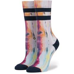 Stance - Womens Star Burst Socks
