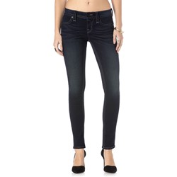 Rock Revival - Womens Janeil S402 Skinny Jeans
