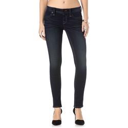 Rock Revival - Womens Janeil S402 Skinny Jeans