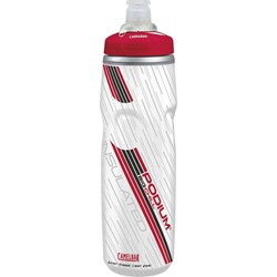 Camelbak - Podium Big Chill 25 Oz Water Bottle