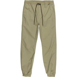 Hurley - Mens Dri-Fit Jogger Pants
