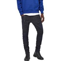 G-Star Raw - Mens Powel Super Slim Jeans