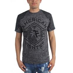 American Fighter - Mens Macmurray T-Shirt