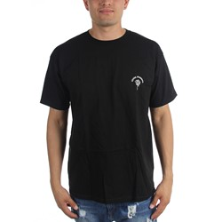 10 Deep - Mens Memory Loss T-Shirt