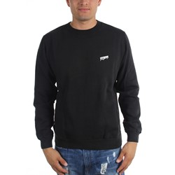 10 Deep - Mens Sound&Fury Sweater