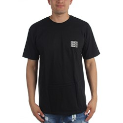 10 Deep - Mens Triple Stack T-Shirt