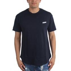 10 Deep - Mens Sound Fury T-Shirt