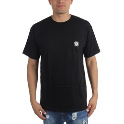 10 Deep - Mens Dojo T-Shirt