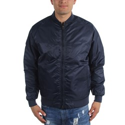 10 Deep - Mens Tiger Claw Jacket