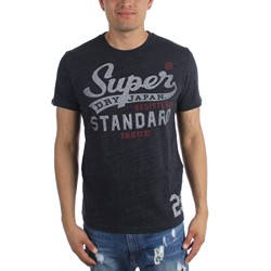 Superdry - Mens Standard Issue T-Shirt