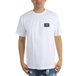 Stussy - Mens Chapters T-Shirt