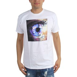 Imaginary Foundation - Mens Stardust T-Shirt