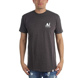 Imaginary Foundation - Mens Cosmic Ocean T-Shirt