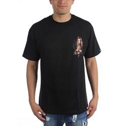 Sullen - Mens Blessings T-Shirt