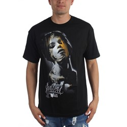 Sullen - Mens Grace T-Shirt