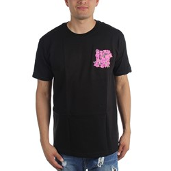 Undefeated - Mens Flores T-Shirt