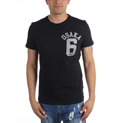 Superdry - Mens Osaka Sport T-Shirt