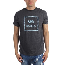 RVCA - Mens Digi VA All the Way T-Shirt