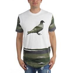 Staple - Mens Apache Pigeon T-Shirt