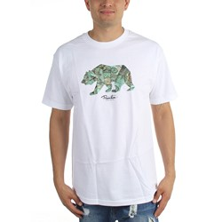 Primitive - Mens Explorer T-Shirt