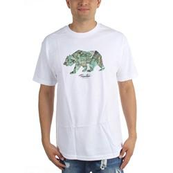 Primitive - Mens Explorer T-Shirt