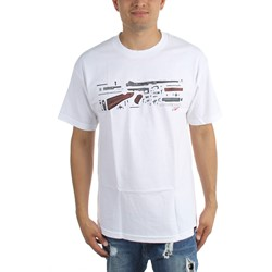 Primitive - Mens Disarm T-Shirt