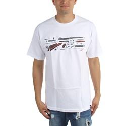 Primitive - Mens Disarm T-Shirt